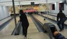 Bowling 01.02.2015