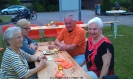 Grillabend 26.06.2015