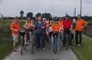 Fahrradtour des Kreises Junger Familien am 12.06.2016
