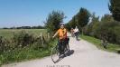 Fahrradtour am 27.08.2017_10