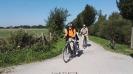 Fahrradtour am 27.08.2017_11