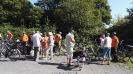 Fahrradtour am 27.08.2017_13
