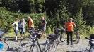 Fahrradtour am 27.08.2017_14
