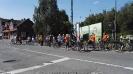 Fahrradtour am 27.08.2017_16