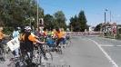 Fahrradtour am 27.08.2017_17