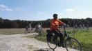 Fahrradtour am 27.08.2017_21
