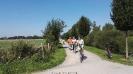 Fahrradtour am 27.08.2017_3