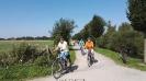 Fahrradtour am 27.08.2017_4