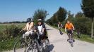 Fahrradtour am 27.08.2017_5