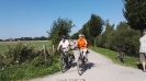 Fahrradtour am 27.08.2017_7