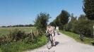 Fahrradtour am 27.08.2017_8