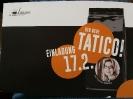 Tatico-Tag in Medebach