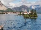 Lago Maggiore 2019